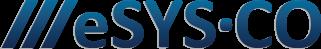 eSYS.co